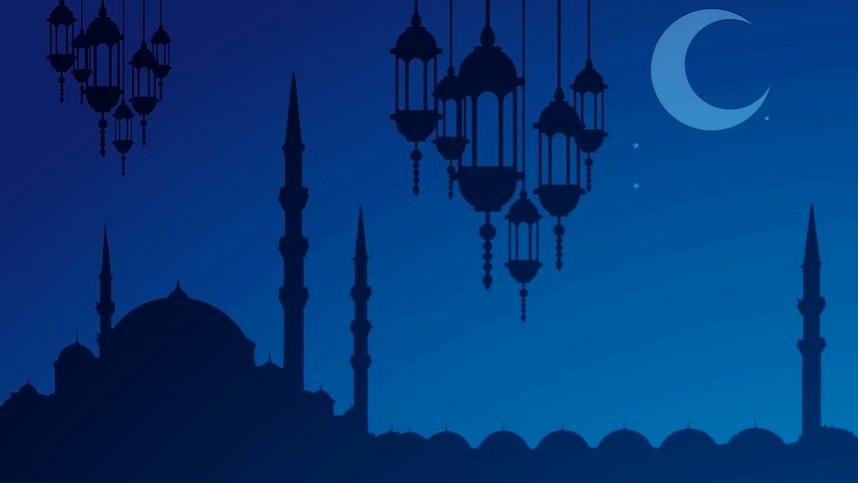 Beberapa Amalan Utama 10 Terakhir Ramadhan